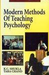Modern Methods of Teaching Psychology
