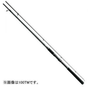 ダイワ ラテオ 106M・Q