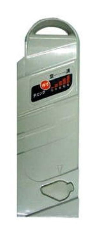 コントローラ政治家の決定パナソニック (NKY140B02) 電動自転車用リサイクルバッテリー