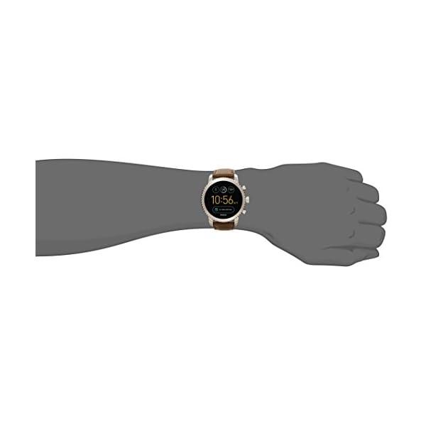 [フォッシル]FOSSIL 腕時計 Q EXP...の紹介画像5