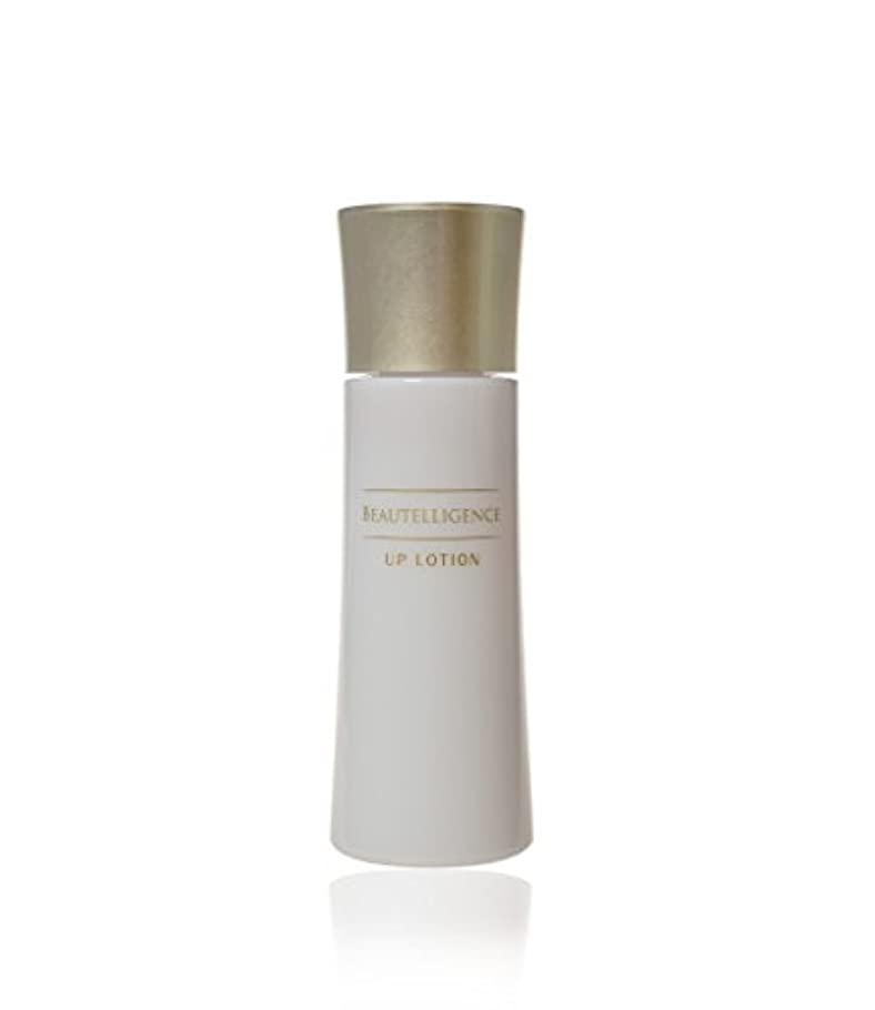 半導体クロス遺体安置所[ アップローション ] ひきしめ 化粧水 美容液 ハリ NEWA オシリフト グリシルグリシン エイジングケア