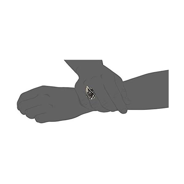 [セノーテ] cenote 【ホワイトメタルア...の紹介画像5