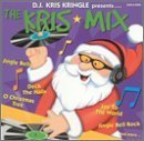 Kris-Mix by DJ Kris Kringle