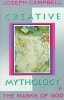 Occidental Mythology: Volume 3 (Masks of God)