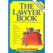 Lawyer Book