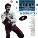 Super 20's Series: 50's Rock N Roll 2 by Little Richard (1997-05-13)