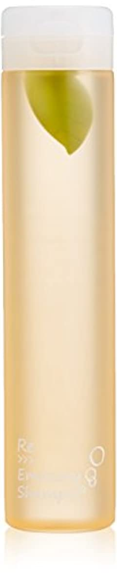 修正するミネラルラベンダーアジュバン リ:エミサリー シャンプー 300ml