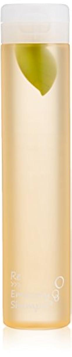 アジュバン リ:エミサリー シャンプー 300ml