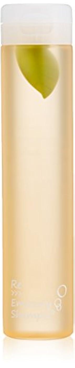クランプ独立したスーツアジュバン リ:エミサリー シャンプー 300ml