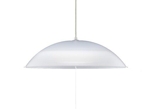 KOIZUMI(コイズミ) LEDペンダントライト 調光タイプ ~6畳 3329lm BP15702P