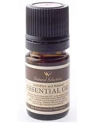 ■美容 健康□エッセンシャルオイル ネロリ 3ml(天然100%)