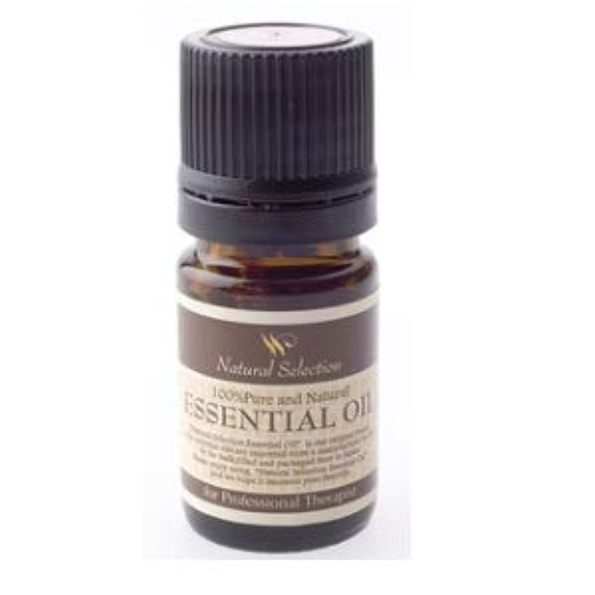 バイオレット君主制交響曲■美容 健康□エッセンシャルオイル ネロリ 3ml(天然100%)