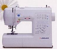 ジャガーミシン CC-1101