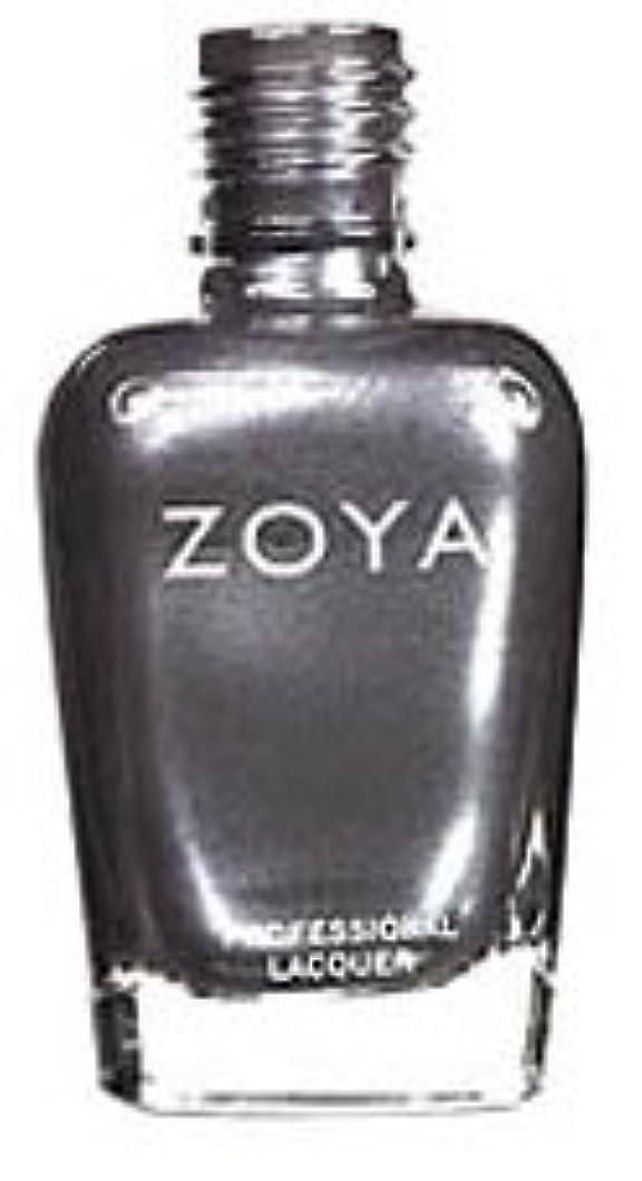 アクセスカブ誘う[Zoya] ZP414 フレジャ[並行輸入品][海外直送品]