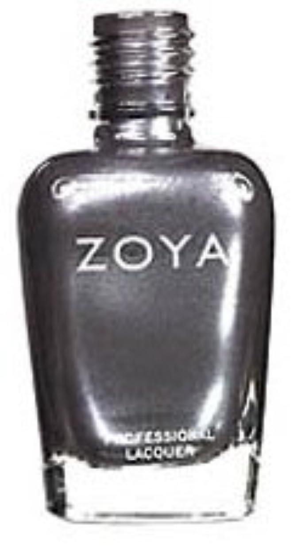 勘違いする温帯実用的[Zoya] ZP414 フレジャ[並行輸入品][海外直送品]