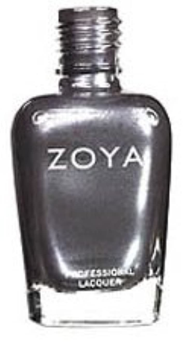 端実際の拘束する[Zoya] ZP414 フレジャ[並行輸入品][海外直送品]