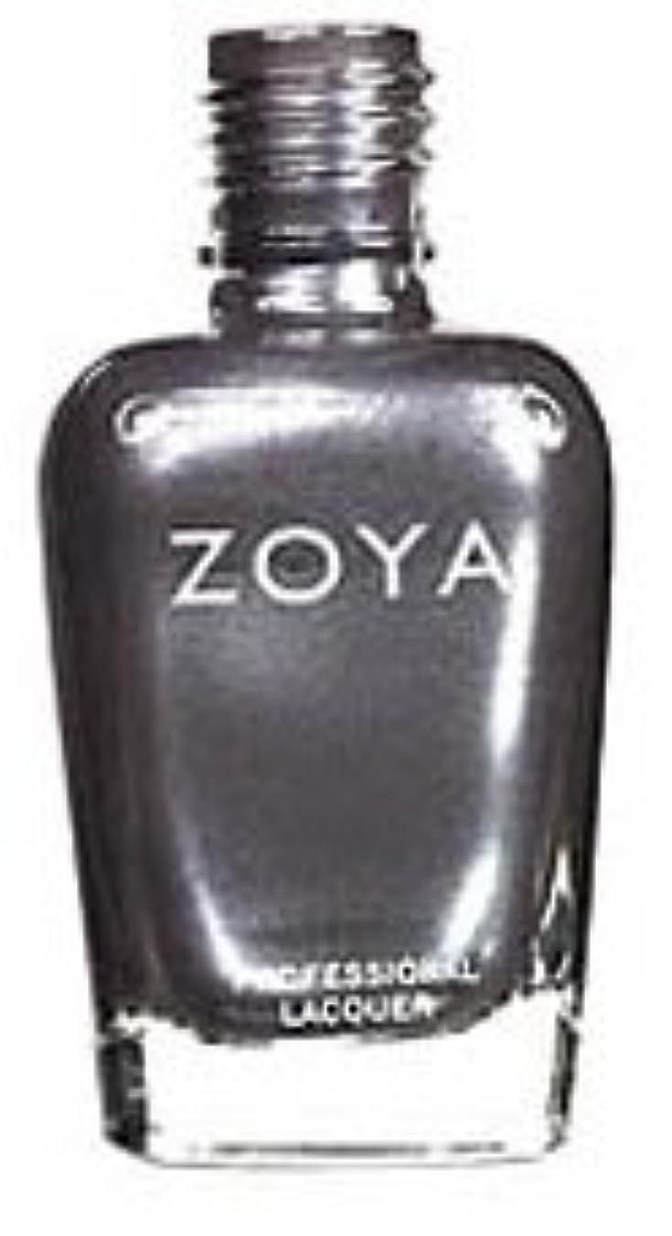 褒賞しおれたホイットニー[Zoya] ZP414 フレジャ[並行輸入品][海外直送品]