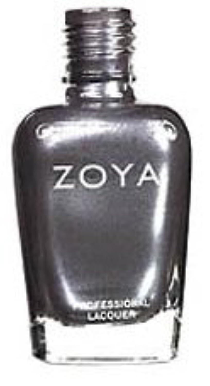 [Zoya] ZP414 フレジャ[並行輸入品][海外直送品]