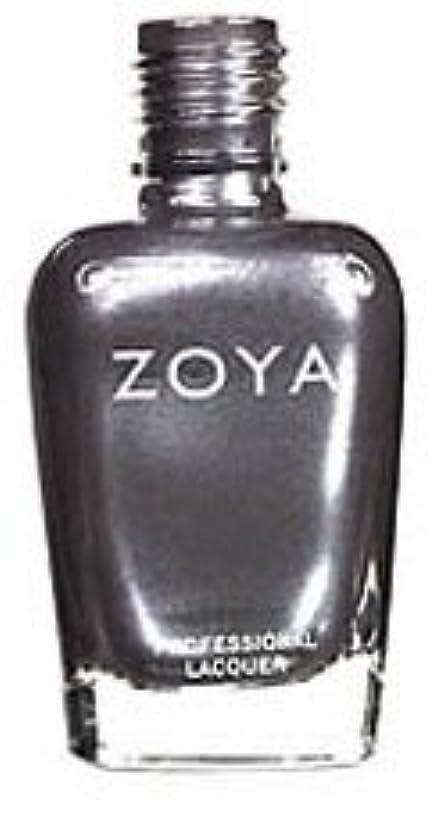 ピストン尊敬エスカレーター[Zoya] ZP414 フレジャ[並行輸入品][海外直送品]