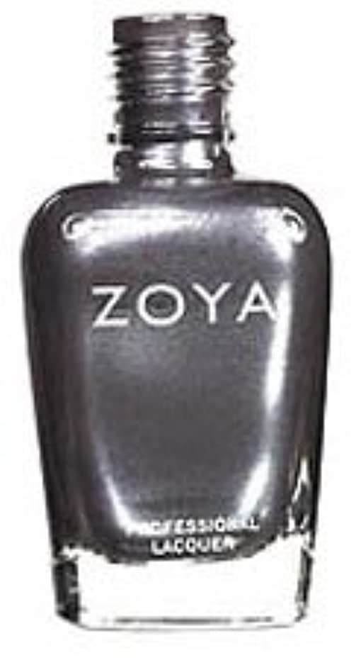 吸収剤勃起[Zoya] ZP414 フレジャ[並行輸入品][海外直送品]