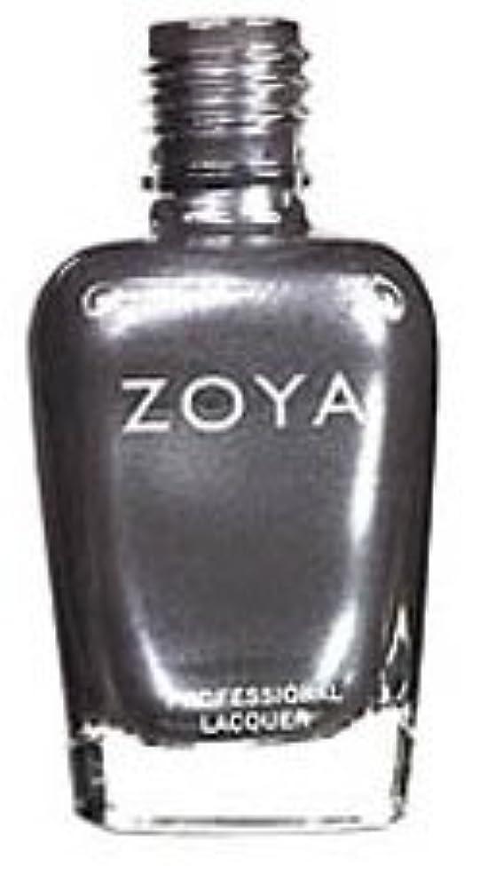 レザースチール産地[Zoya] ZP414 フレジャ[並行輸入品][海外直送品]