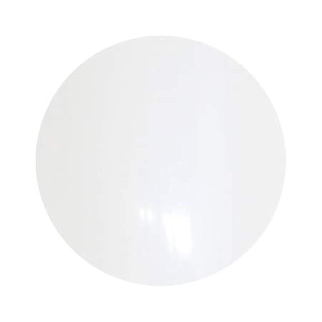 LUCU GEL ルクジェル カラー WHP06 ムーンストーン 3.5g