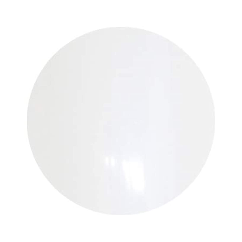 エイリアン圧縮されたやけどLUCU GEL ルクジェル カラー WHP06 ムーンストーン 3.5g