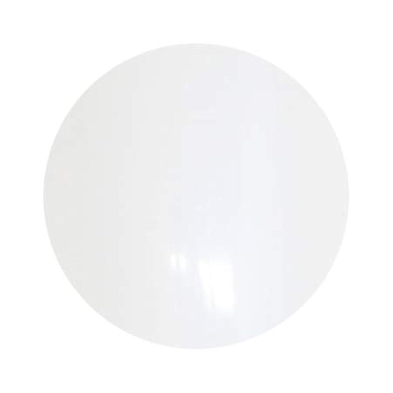 幼児保育園原子LUCU GEL ルクジェル カラー WHP06 ムーンストーン 3.5g