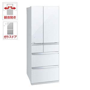 三菱電機 冷蔵庫 B07G725RB2 1枚目