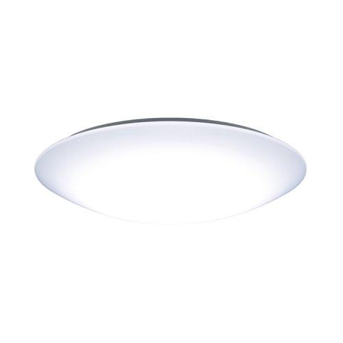 【Amazon.co.jp限定】パナソニック LEDシーリングライト 調光・調色タイプ ~8畳 HH...