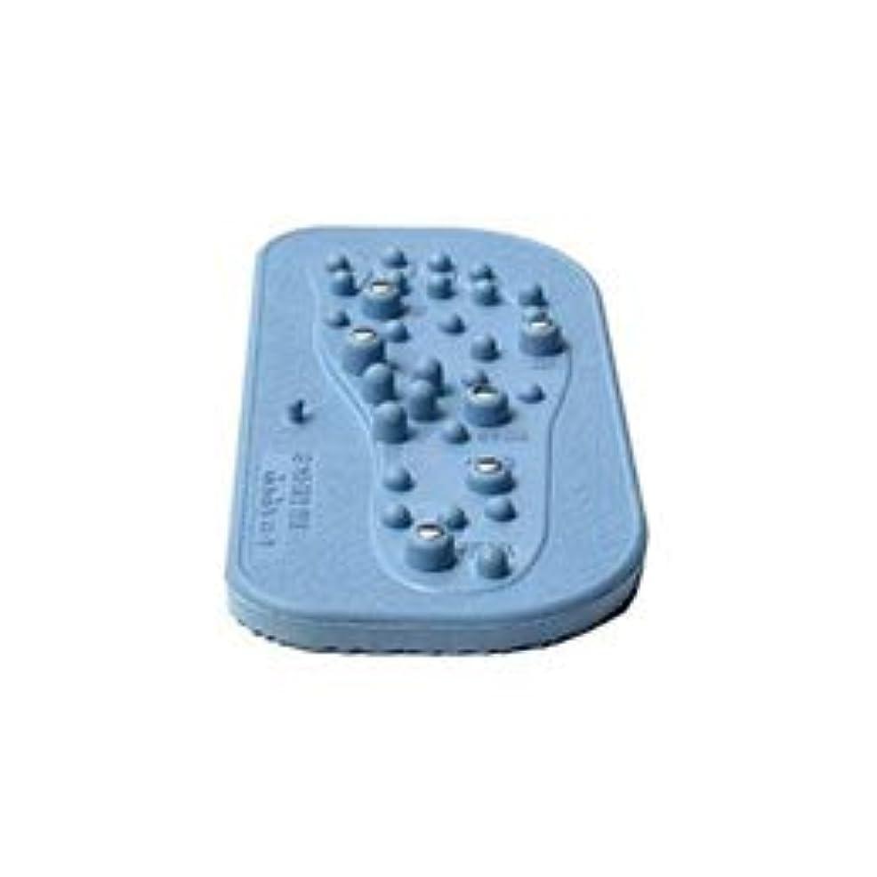 センチメンタルフェード手荷物(3個まとめ売り) シンエイテクノ ふみふみエレキ 809945