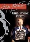Alfred Hitchcock Presents Volume 1 (Lamb To The Slaughter / The Case of Mr. Pelham / Banquo's Chair / Back For