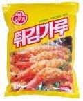 オトゥギ 天ぷら粉 1kg■韓国食品■チヂミ粉/穀物/お餅■オットギ