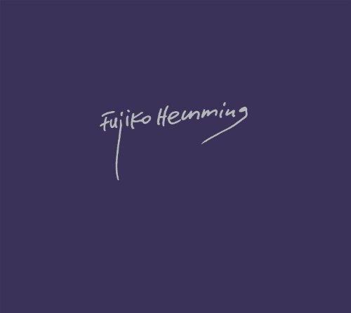 <おとなBEST>フジコ・ヘミングの奇蹟~リスト&ショパン名曲集
