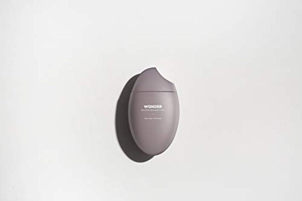 可能にする影のあるオーバーコートハルハルワンダー BRHAクリーム 50g