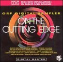 On Cutting Edge by Various Artists