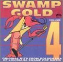 Swamp Gold 4 by VARIOUS ARTISTS (1995-04-20)