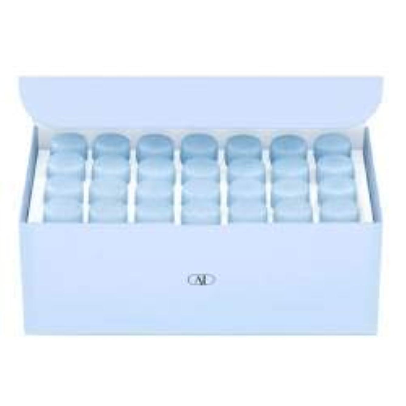 薬剤師スタジオこんにちはアルビオン エクサージュホワイト ホワイトニング ピュア チャージャー(1.0ml×28本)<医薬部外品>