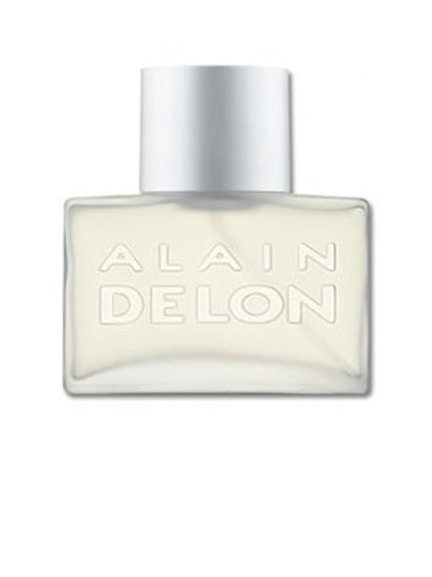 地球犯人振幅Alain Delon Pour Homme (アラン ドロン プール オム) 1.0 oz (30ml) EDT Spray