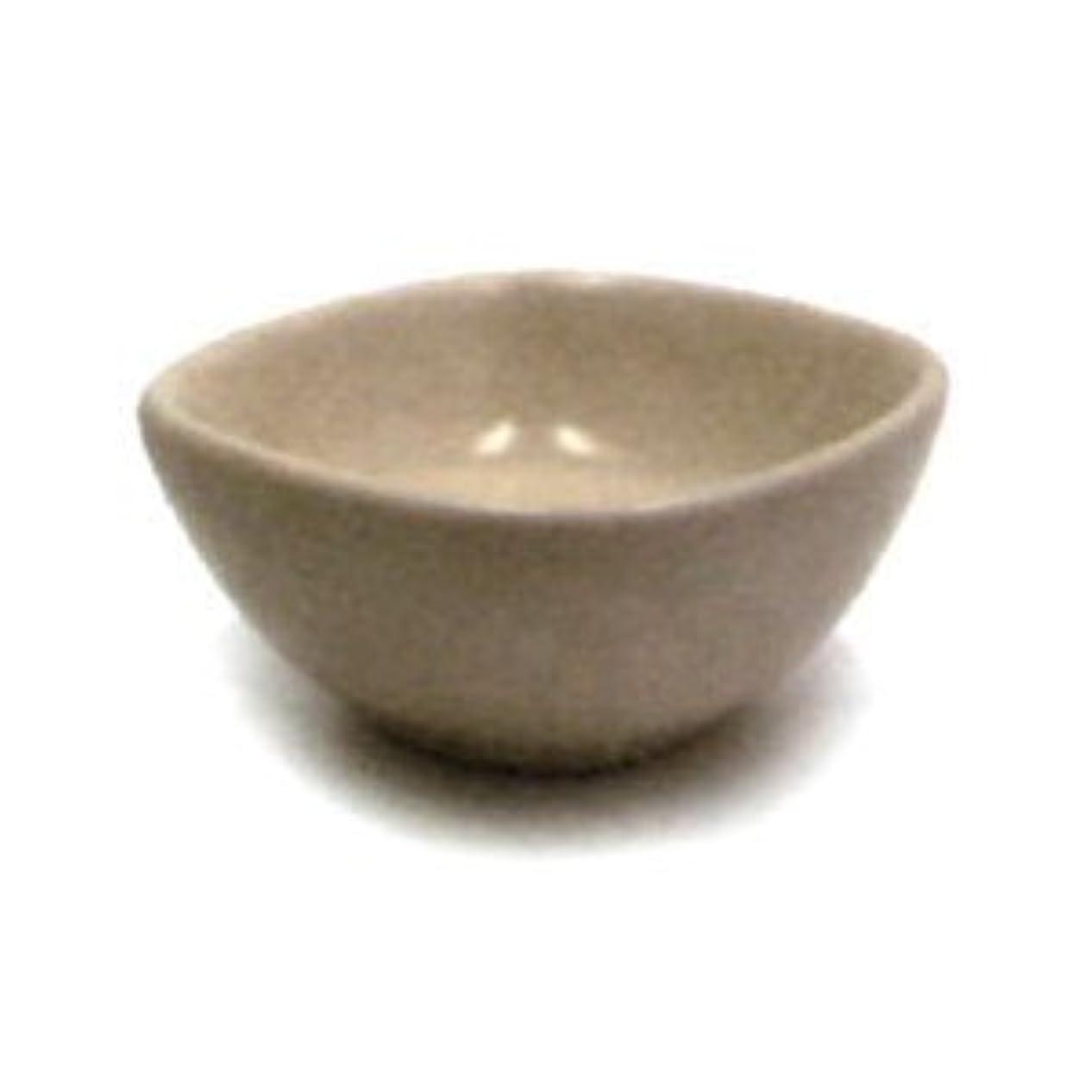 響き香台 鉢 ホワイト