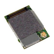 3DS WiFi 無線基板(修理交換用)通信モジュール...