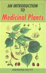 An Introduction to Medicinal Plants