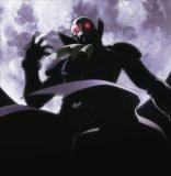 スカルマン The Skull Man 6