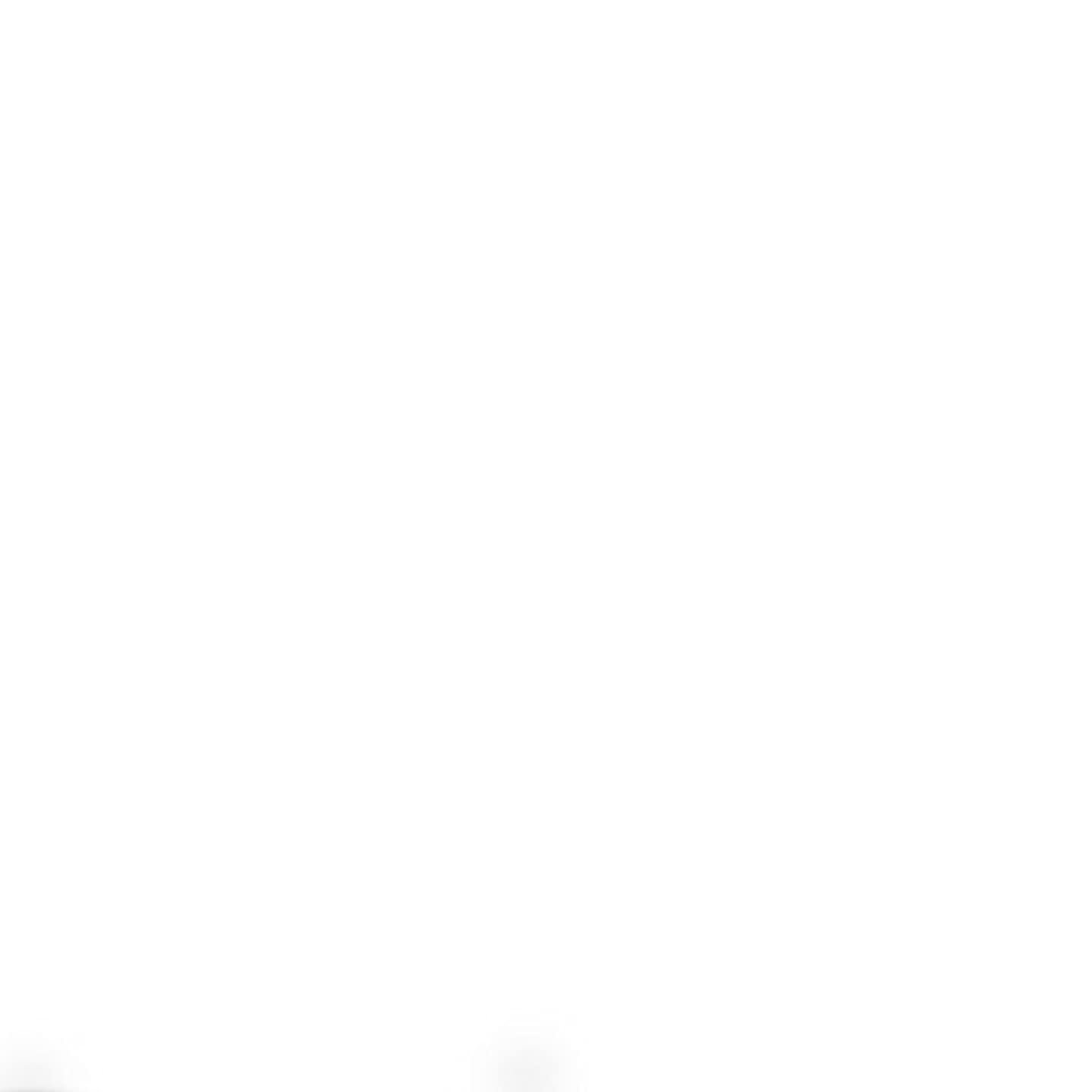 Neutrogena ニュートロジーナ ウェットスキン キッズ 日焼け止めセット (チューブタイプ) [並行輸入品]