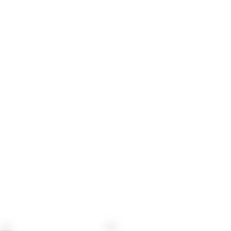 ラバ人間信念Neutrogena ニュートロジーナ ウェットスキン キッズ 日焼け止めセット (チューブタイプ) [並行輸入品]