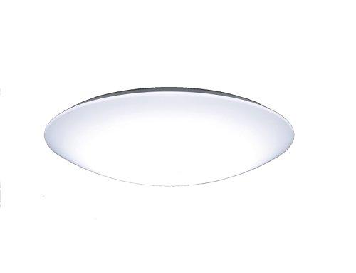 【Amazon.co.jp限定】パナソニック LEDシーリングライト 調光・調色タイプ ~6畳 HH-CC0620AZ