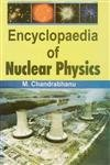 Encyclopaedia of Nuclear Physics
