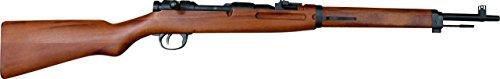 2点セット タナカ 三八式騎兵銃 38式騎兵銃 日本軍 ガスガン BIO BB弾 18歳以上用