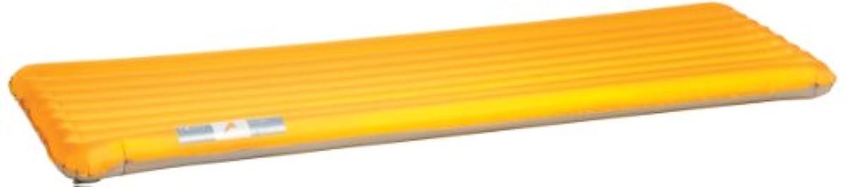 干ばつ複雑なスナッチExped SynMat UL 7 M gelb; 183 x 52 x 7 cm(エクスペド シンマット UL 7 M)