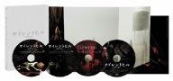サイレントヒル アルティメット・ボックス [DVD]の詳細を見る